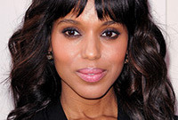 Kerry-washington-smokey-eye-makeup-for-daytime-side